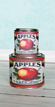apple-jack-alt