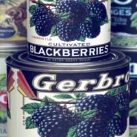 blackberry-vanilla-alt