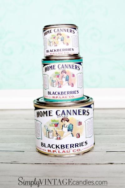 blackberry-vanilla-feature