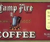 camp-fire-coffee