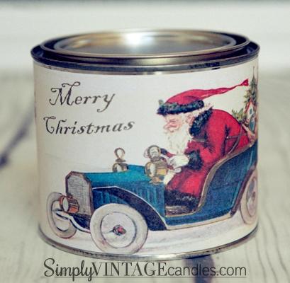 christmas-alt
