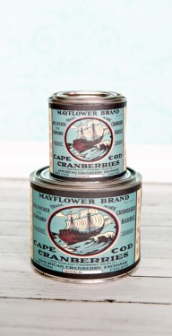 cranberry-marmelade-featured