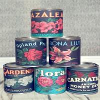 floral-stack