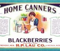 home-canners-blackberries