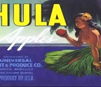 hula-apples