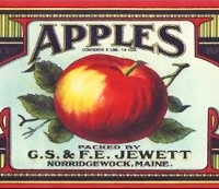 jewett-apples