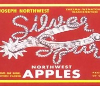 silver-spur-apples