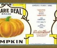 square-deal-pumpkin