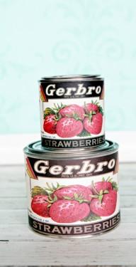 strawberry-kiwi-feature