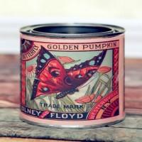 sweet-pumpkin-spice-featured