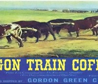 wagon-train-coffee